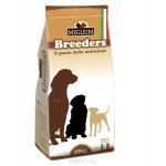 MEGLIUM SPORT GOLD BREEDERS Корм сух. 20 кг для активных собак MS2620