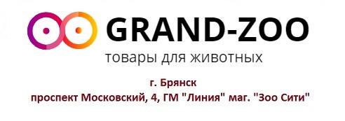 Grand32